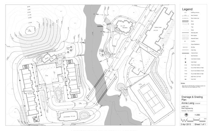 Drainage Plan_web_mar6