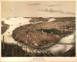 Boston_HistoricalMap_2