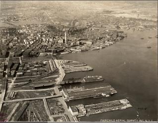 Boston_Seaport_Aerial