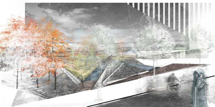 GSD_1111_FL14_Ex2.2_LiangAnnie_Perspective_WaterMovement